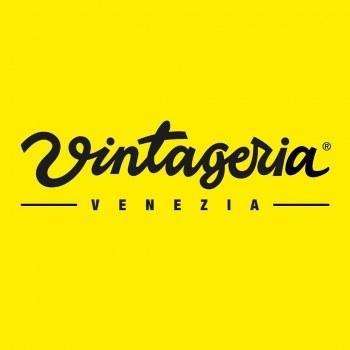 Vintageria Venezia